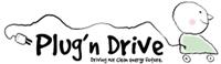 Plug n Drive