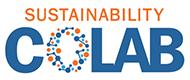 Sustainability CoLab